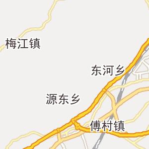 义乌368路公交车路线_金华义乌368路公交车线路_公交网